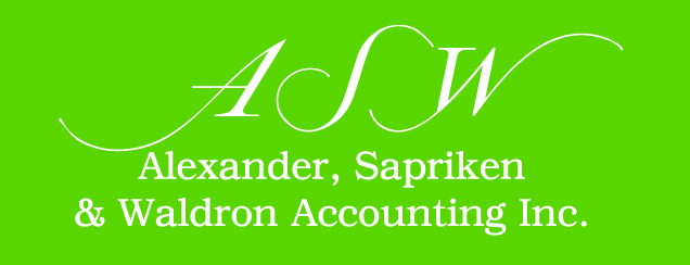 ASW Accounting Inc.
